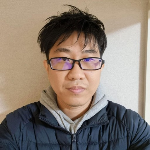 User Avatar of Sittipong Wiboonsirichai