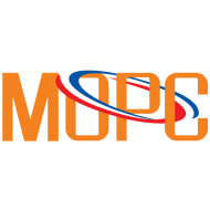ministerio-de-obras-publicas-y-comunicaciones-mopc