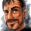 Stephane G. avatar