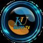 ku777_tv