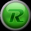 Rick S. avatar