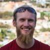 Marcin S. avatar