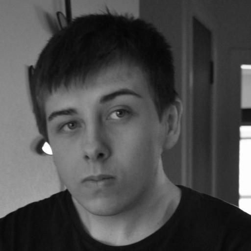 User Avatar of Kyle Henwood