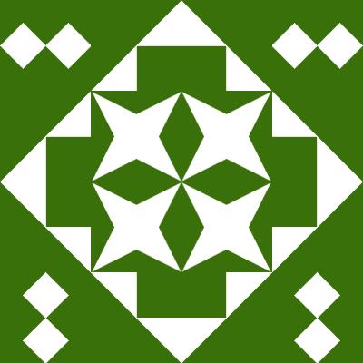 Mirza Minhajul Islam Hridoy