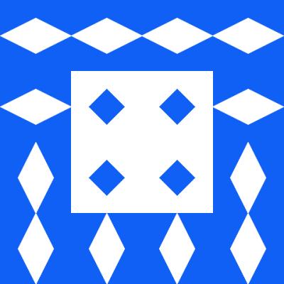 Arkainaa