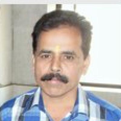 Rajgopal Chethallur