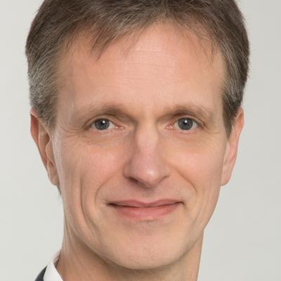 Peter Rininsland