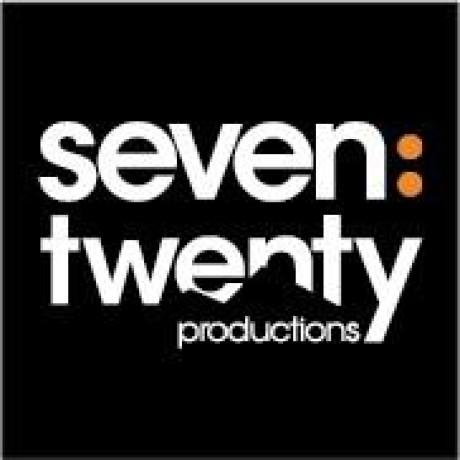 seventwentypro