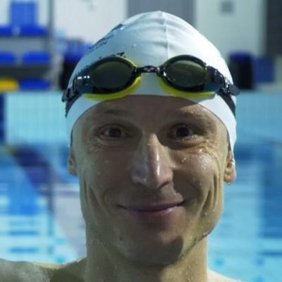 Tomáš Vojtěchovský