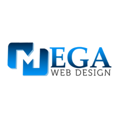 Megawebdesign