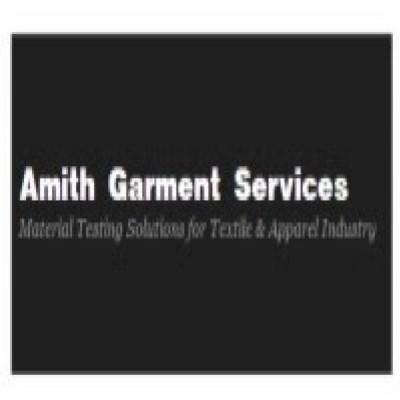 Amithgarments