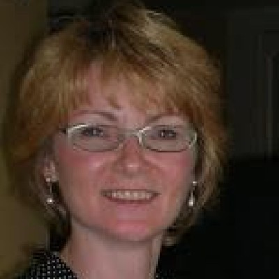 Lisa Wroblewski