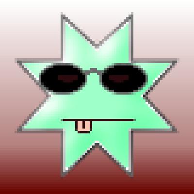 hostimax