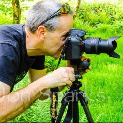 outdoorsnapper