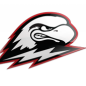 Thunderbird_fr