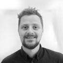 Avatar for Jesper Kjeldgaard