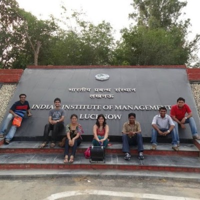 DesiMedicos Team