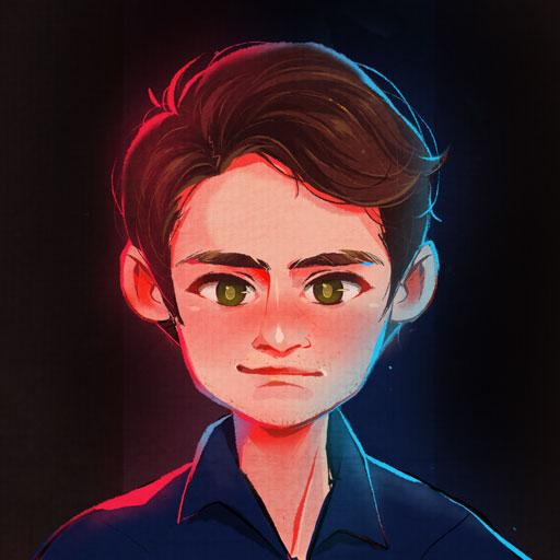 User Avatar of Nathan Butler