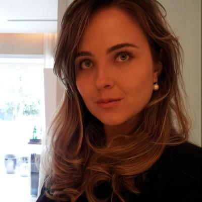 Renata Solano