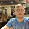 Matthew T. avatar