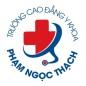 cdphamngocthach