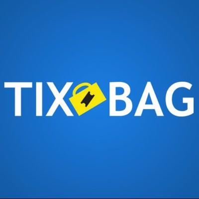 Tixbag