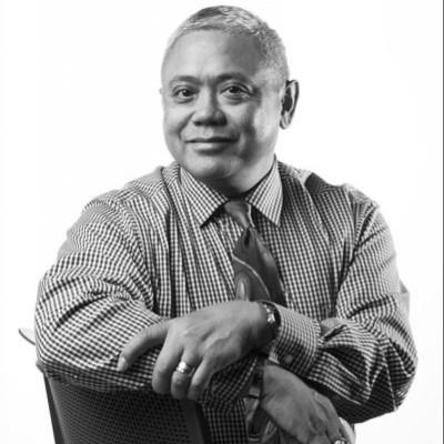 Bill Aquino