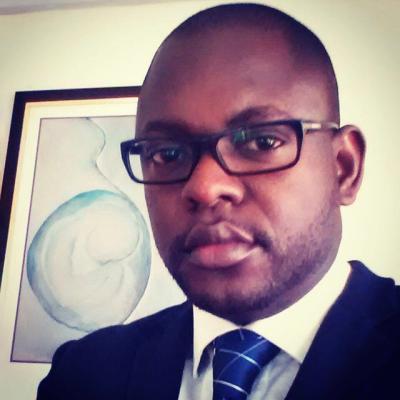 Joseph Akintujoye