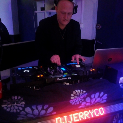 DJ-JERRY-CO
