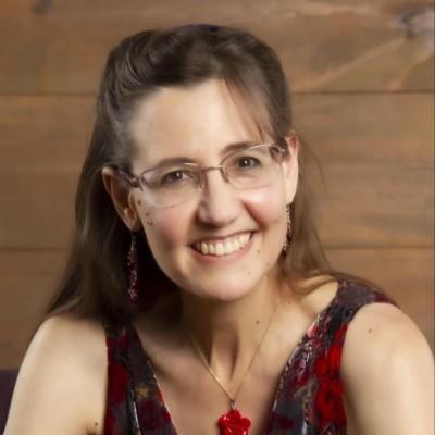 Rachel S. Heslin