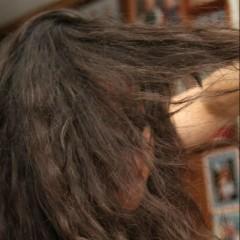 Ea1ab898f5c929782596b9976daeef38.png?s=240&d=https%3a%2f%2fhopsie.s3.amazonaws.com%2fgiv%2fdefault avatar