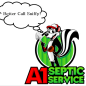 a1septic