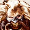 Sawyer W. avatar