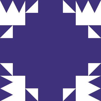 Danarosaria