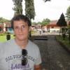Bas C. avatar