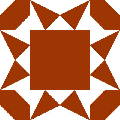Ikhowa Ojo