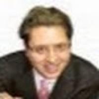 Eab1b0320a800d5e202c83b25f460389.png?s=200&d=https%3a%2f%2fs3.eu west 2.amazonaws.com%2fwlcimages%2favatar