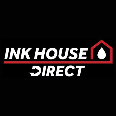 Inkhousedirect