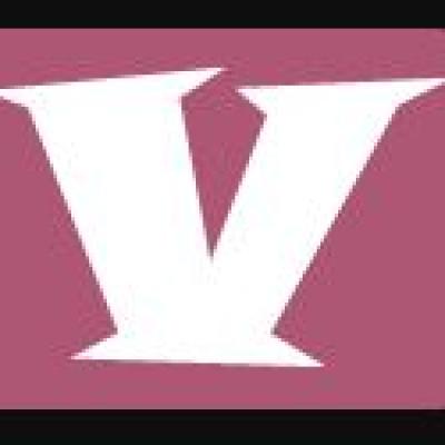 Varcosaonline