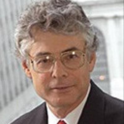 Bob Herbst