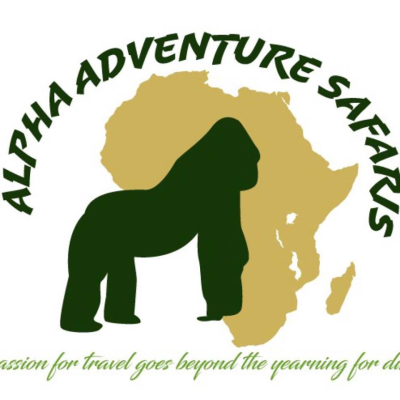 Alpha Adventure Safaris