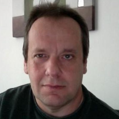 Günter Borg