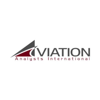 Interaviation