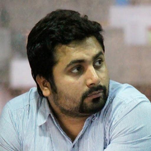 User Avatar of Ali Shahab