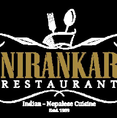 Nirankar