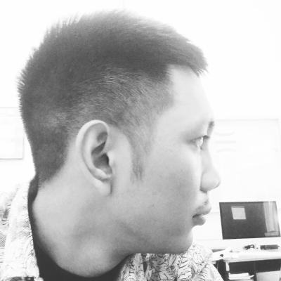 Riyo Wicaksono