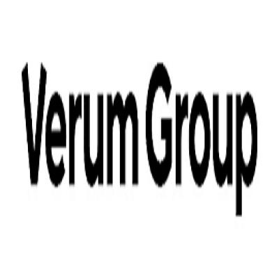 Verum Group