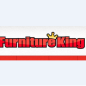 Furniture Kingusa