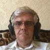 John C. avatar