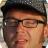 Roman Hauri's avatar